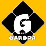 garoda_logo